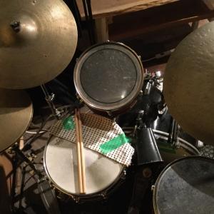 『なんちゃってジャズミュージシャン』(リブログあり)