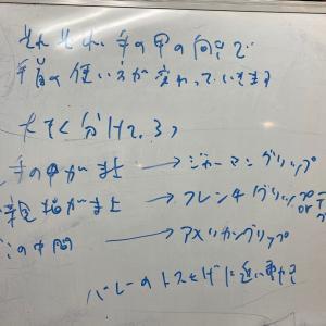 8/19 練習できる人(ドラム)