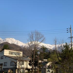 立山黒部アルペンルート/ 黒部ダムへ