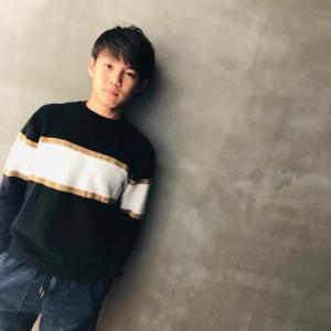 校則なんて馬鹿みたい!インスタグラム ブログ!style☆日常2020年1月21日