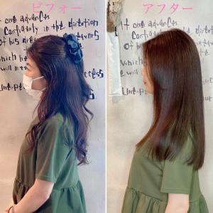 艶髪‼️インスタグラムブログ‼️style☆日常2020年7月5日