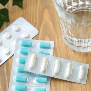 エヌトレクチニブ(ロズリートレク)NTRK阻害剤として承認取得