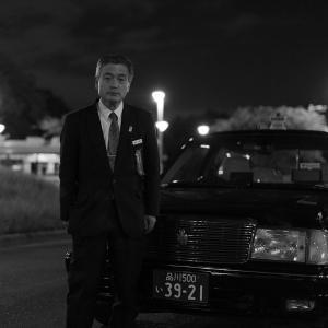 "TEAM KAPPA PHOTO EXHIBITION 2013 ""イロイロ"" TAXI #1"