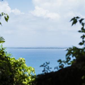御嶽(ウタキ)はなぜ沖縄で大事なのか?