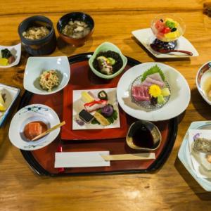 沖縄の「食」は歴史そのもの