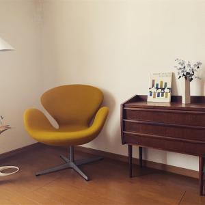 長く使える家具選び