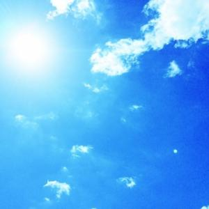 紫外線はコラーゲンを破壊する!お肌の大敵「紫外線」を知ろう
