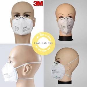 マスク事件その後