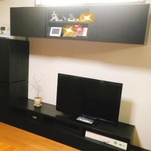 【インテリア】IKEAの家具はシンプルでコスパ良し!!でも組み立ては素人には注意が必要!