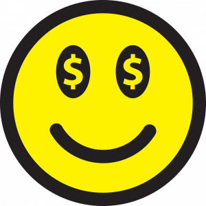 【ユーロズロチスワップサヤ取り】全決済しました。結果利益は92,357円。利回り9.2%でした。【今週のスワップ投資結果】