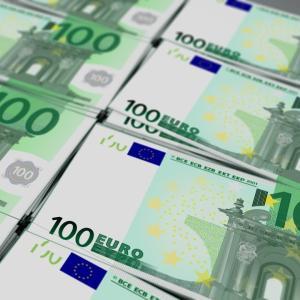 【メキシコペソ円ブログ】ユーロ円売り1000通貨追加です!【今週のスワップ投資結果】