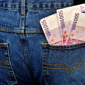 【ユーロ円売りスイングトレード】ユーロ円売りの今週の投資結果【コロナショック対策】