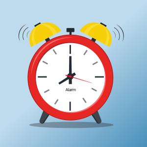 【FX初心者実践ブログ】スキャルピングは時間効率は最強!【今週のトレード結果308円】