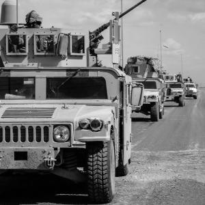 【今週のFXスワップ投資結果】メキシコペソ撤退戦を開始!トルコリラも警戒を厳とせよ!