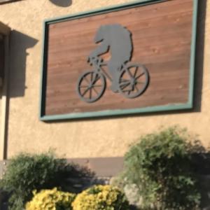 サイクリング / das Radfahren / cycling