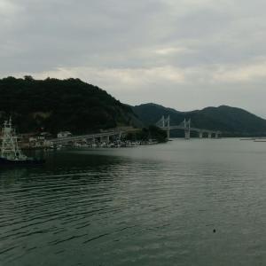 プチ旅 小豆島(香川県)