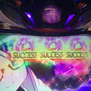 【まどマギ3 叛逆】自力で3つ全て成功させ悪魔ほむらゾーン突入!