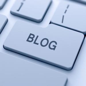 スロットブログ&今の生活を始めるようになったきっかけ【リクエスト記事】