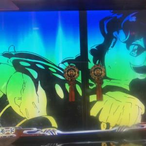 """【戦国コレクション2】都市伝説の""""2000枚モード""""を目指す!"""