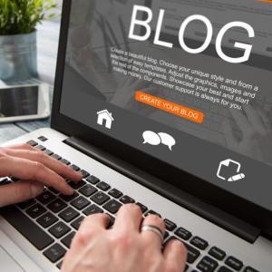 無料ブログと有料ブログで悩んでいるなら有料にしとけ。維持費なんてたかがしれてる【ブログの始め方】