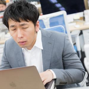 自粛期間中スロットブロガーの1日【リクエスト記事】