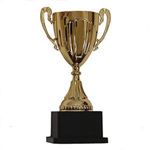 「俺の記事を見ろ!」240件の投票で優勝者が決定しました…!!(皆様に謝らなくてはいけません)