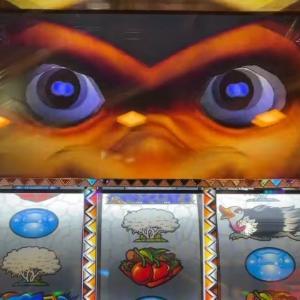 【獣王 王者の覚醒】リセット狙い企画第6弾!ダチョウの力を侮るな
