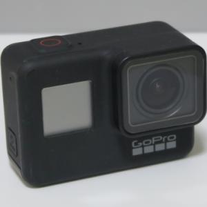 GoProなどのアクションカメラ車載マウント方法あれこれ