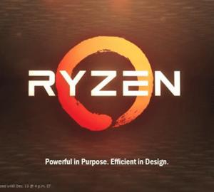 Ryzen5 *600を買いました 3世代性能比較