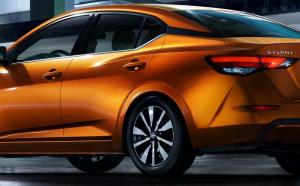2019年6月北米で14.9%減の日産新車販売不調はいつまで続く?