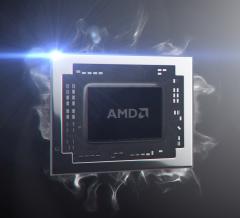 2019年7月時点で買えるMini-ITXサイズのAMD APUオンボードマザー