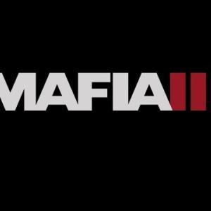【PS4】マフィア3 復讐劇は一休みしてDLC「もっと速く!」をプレイ