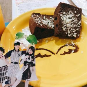 【ハロプロ】ハロー!プッチカフェ