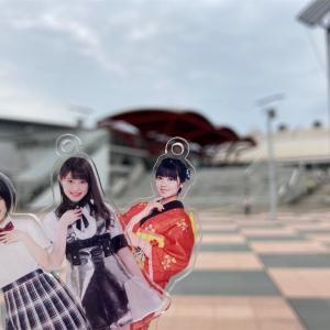 Hello! Project ひなフェス2021