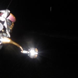 遠州灘 浜松サーフ ジギング ブリ シーバス ヒラメ