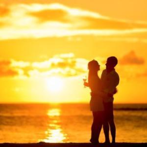 50代からの愛され方~愛人と妻、どっちが幸せになれるの?