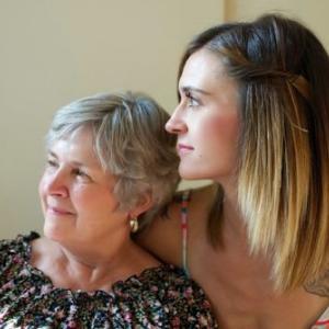 【星の遺言ご感想】母が残してくれたメッセージ、しっかりと胸に刻んで、新しいチャレンジをしたいと思っています。