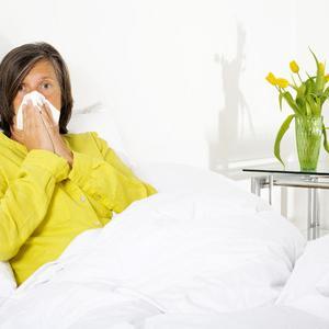 命にかかわる病気になったら、何を選択しますか?
