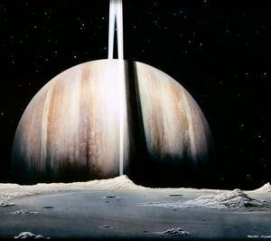 土星が刺激する、人生の枠組みを作り替える時期