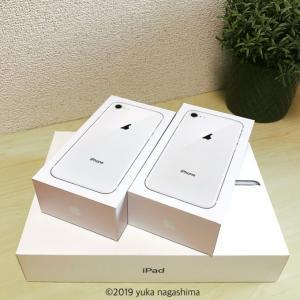 【わが家の収納】iPhone/iPadの箱、余ったケーブル、イヤホンの収納