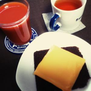 初詣とダイエット初日(?)