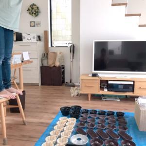 【整理収納サポート実例】キッチンの本丸!困ったときはプロに任せて