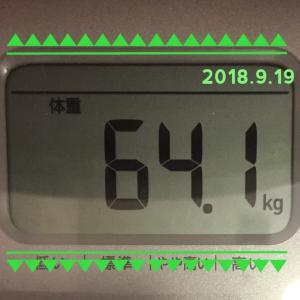 ダイエット162日目 ~部位別・柔軟性チェック~