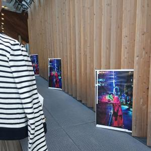 ◆オフシアター歌舞伎「女殺油地獄」_2019/05/11