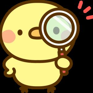 名探偵ピカチュウ 評価