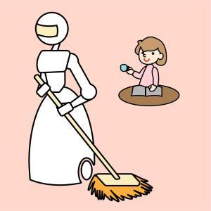ロボット掃除機 一人暮らし