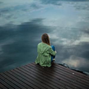 ひとりの時間を持ちたい、と思える幸せ