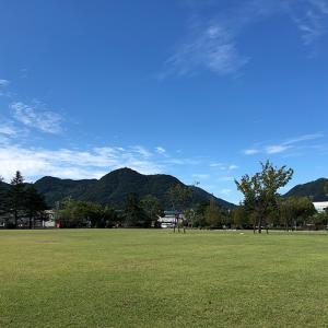 山口県萩市に移住して、ひと月が経過しました