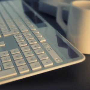 ブログを書く習慣がついて、自分との向き合い方が変わった