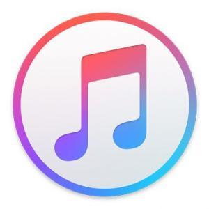 Apple Music がWebブラウザ上で再生可能に!